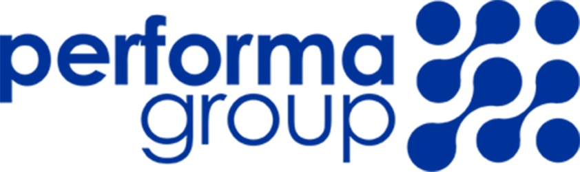 Performagroup